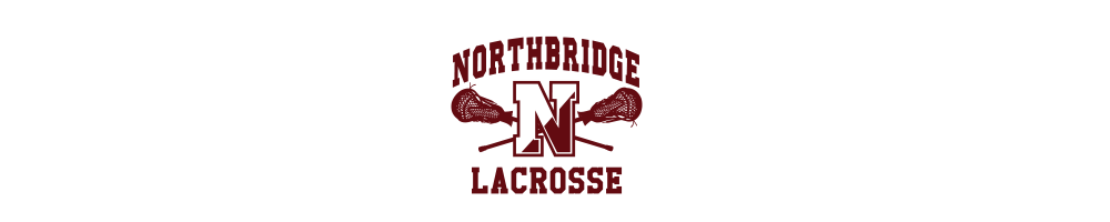 Northbridge Youth Lacrosse, Lacrosse, Goal, Field