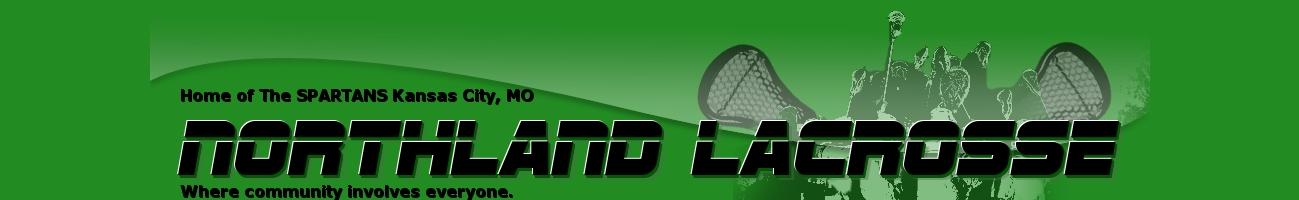 Northland Lacrosse, Lacrosse, Goal, Field