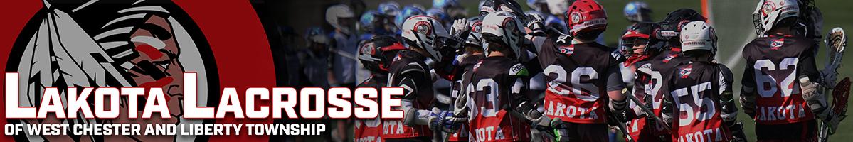 Lakota Youth Lacrosse, Lacrosse, Goal, Field