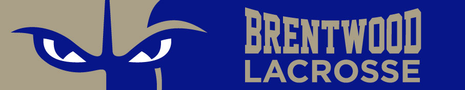Brentwood Lacrosse Club, Lacrosse, Goal, Field