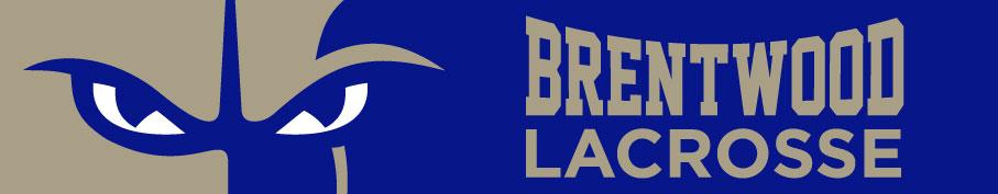 Brentwood Lacrosse Club, Lacrosse, Goal, Field