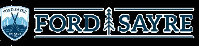 Ford Sayre, skiing, Goal, Dartmouth Skiway