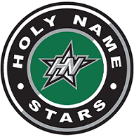 Holy Name Hockey, Hockey, Goal, Rink