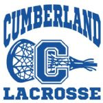 Cumberland Youth Lacrosse, Lacrosse