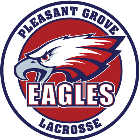 Pleasant Grove Lacrosse Club, Lacrosse