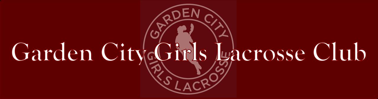 Garden City Girls Lacrosse Club, Lacrosse, Goal, Field