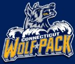 CT Wolf Pack Youth Hockey, Hockey
