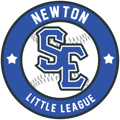Newton SouthEast Little League, Baseball