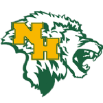 North Hunterdon Wrestling Club, WRESTLING