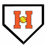 Hooksett Girls Softball League, Softball