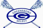 Greenboro Select Lacrosse, Lacrosse