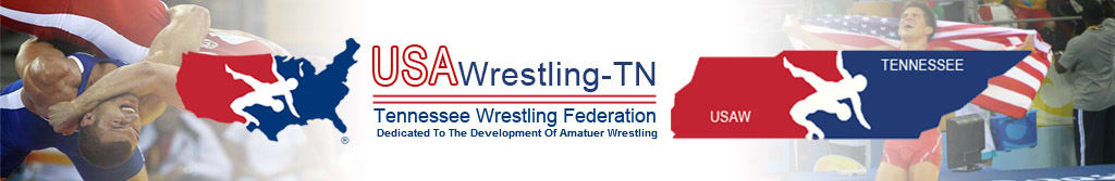 Tennessee Wrestling Federation, USA Wrestling, ,