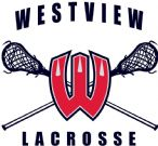 Westview Lacrosse; HS Boys, HS Girls and Youth, Lacrosse