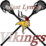 East Lyme Lacrosse Association, Lacrosse