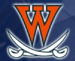 Walpole Youth Girls Lacrosse, Lacrosse