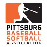 Pittsburg Little League, Baseball/Softball