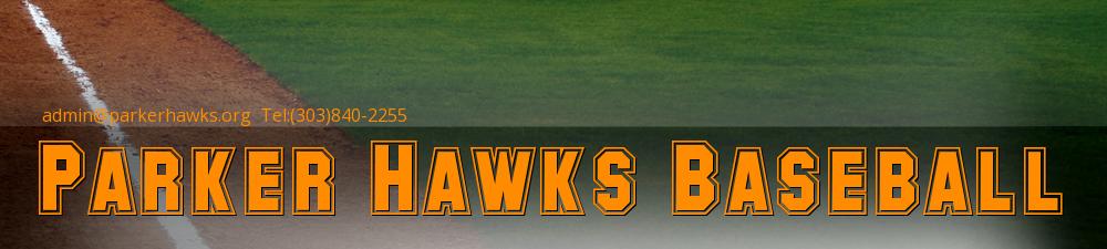 Parker Youth Sports Baseball, Baseball, Run, Field