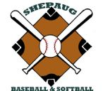 Shepaug Baseball, Softball & Basketball, Baseball
