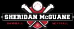 Sheridan McGuane Park Baseball & Softball, Baseball