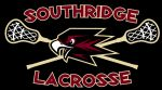 Southridge Skyhawks Youth Lacrosse, Lacrosse