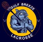 Gulf Breeze Lacrosse Club, Lacrosse