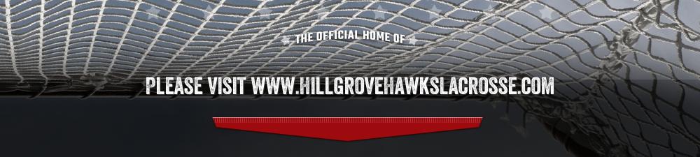 Hillgrove Boys Lacrosse Booster Club, Inc, Lacrosse, Goal, Field