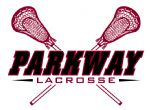 Parkway Lacrosse, Lacrosse
