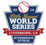 Granada Little League, Baseball
