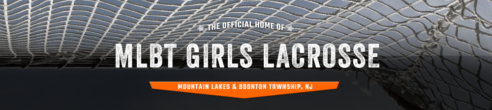 MLBT Girls Lacrosse, Lacrosse, Goal, Field