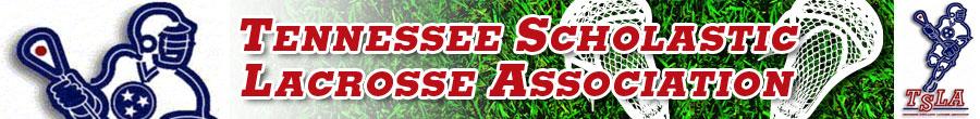 Tennessee Scholastic Lacrosse Association, Lacrosse, Goal, Field