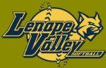 Lenape Valley Girls Fastpitch Softball Chalfont Doylestown New Britain Warrington, Softball