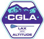 Colorado Girls Lacrosse Association, Lacrosse