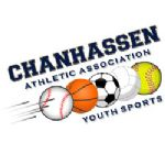 Chanhassen Athletic Association, Multiple Sports