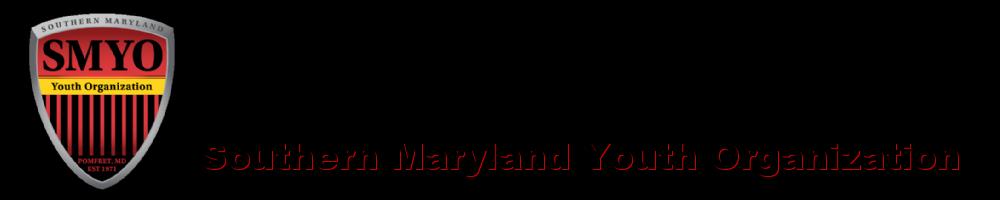 Southern Maryland Youth Organization, Multi-sport, Goal, Field