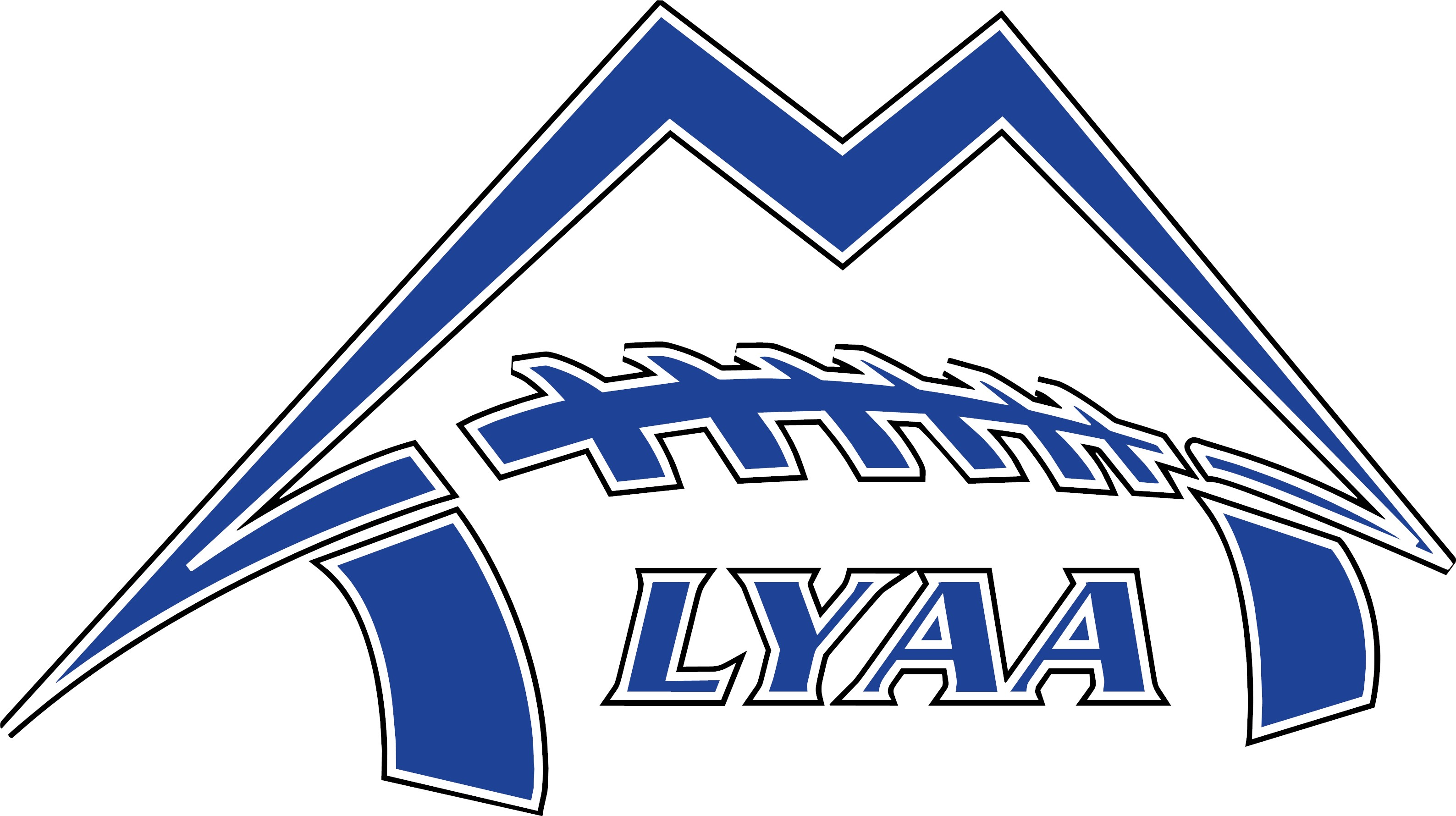 Loveland Youth Athletic Association, Football and Basketball, , Location