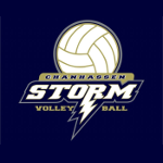 Chanhassen Athletic Association - Volleyball, Volleyball