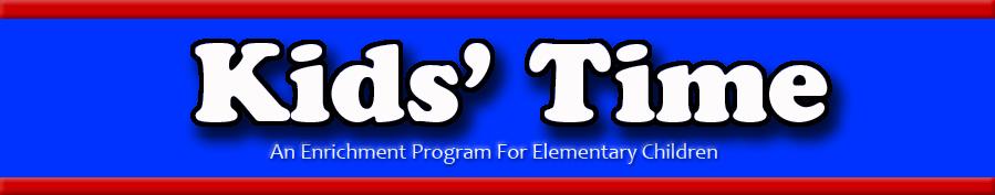 Kidstime-Wellesley.com, multi-sport +enrichment, Goal, Field