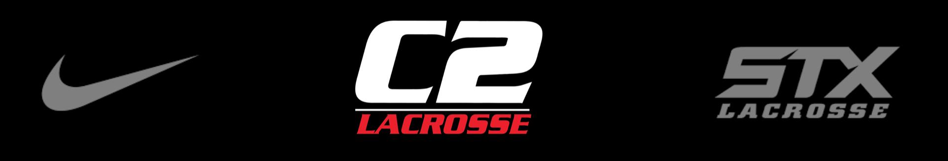 C2 Lacrosse, Lacrosse, Goal, Field