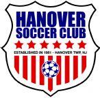 Hanover Soccer Club, Soccer