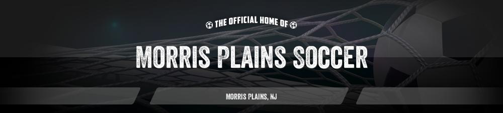 MP Soccer, Soccer, Goal, Field