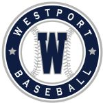 Westport Baseball and Softball, Baseball