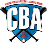 Chesapeake Baseball Association, Baseball