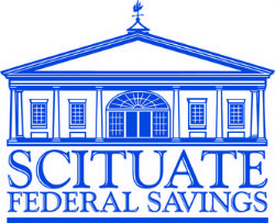 Scituate Federal Savings
