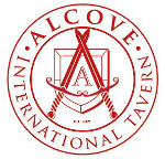 Alcove International Tavern