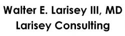 Larisey Consulting, Inc.