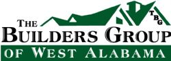 The Builders Group of West Alabama