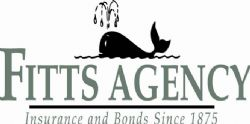 Fitts Agency