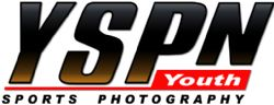 YSPN Youth Sports Photography