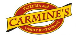 Carmine's Pizzeria and Family Restaurant