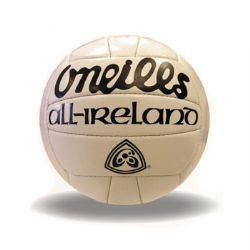 O'Neills : Official supplier for New York Minor Board County Teams